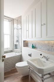 Bathroom Design London Best Inspiration Design