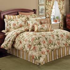 croscill abigail bedding croscill natalia comforter croscill sheets ivory bedding set croscill galleria comforter set queen red