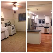 Philadelphia Kitchen Remodeling Concept Property Cool Decoration