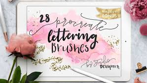 19 Watercolor Photoshop Brushes Free Premium Psd Png Downloads
