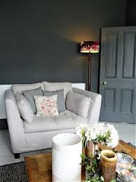 living room victorian lounge decorating ideas. Grey Lounge, Decorating With Dark Colours. Visit Blog For All The Details. Living Room Victorian Lounge Ideas S