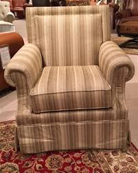 furniture outlet hickory nc. American Classics Swivel Chair In Furniture Outlet Hickory Nc