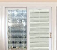 sliding glass door with blinds gorgeous sliding glass patio doors with built in blinds with sliding