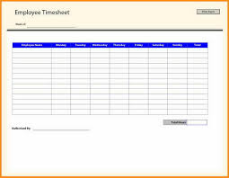 blood pressure readings log business mileage spreadsheet with business log sample blood