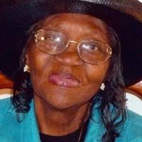 Viola Burgman-Smalls Obituary - Death Notice and Service Information