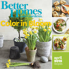 better home and gardens. Better Home And Gardens N