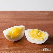 10 minutes pressure cooker medium hard boiled egg pressurecookrecipes com
