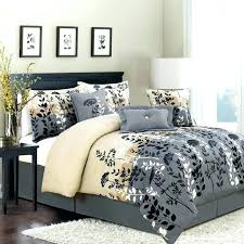 queen comforter sets on sale. Amazing Leopard Bedroom Sets Set Bed Comforter Queen Within On Sale M