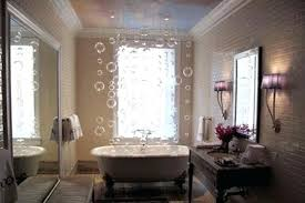 bubble chandelier diy instructions tutorial delectable