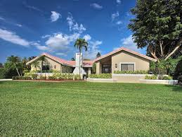 Country Kitchen Coral Springs 2871 Nw 115th Ter For Sale Coral Springs Fl Trulia