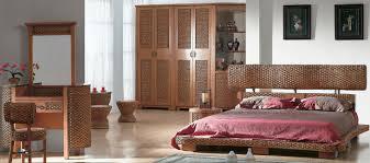 exquisite wicker bedroom furniture. Cool Exquisite Wicker Bedroom Furniture Homihomi Decor