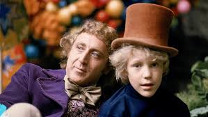 actor who played charlie in willy wonka on gene wilder death  actor who played charlie in willy wonka on gene wilder death it s like losing a parent variety