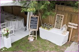 simple patio ideas on a budget. Simple Patio Ideas On A Budget