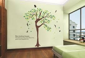 diy wall decor paper. Popular Diy Wall Decor DecorPVC DIY StickerFire Balloon Child RoomTV Background Paper