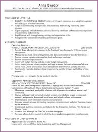 administrative-assistant-resume-skills-resume-examples-for-administrative-