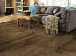 laminates good better and best by their performance within each we offer many diffe styles and colors to choose from