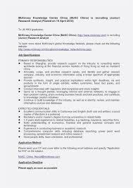 Leadership Resume Examples Fresh Cover Letter For A Team Leader