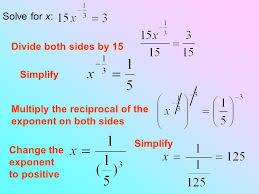 3 solve
