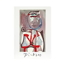 cubism essay cubism essay top custom essay sites the museum is pablo picasso cubism essay pablo picasso cubism essay