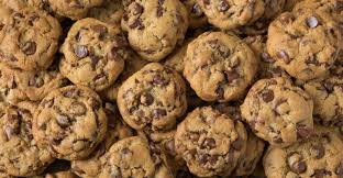 Making Cookies Without Baking Soda Bobs Red Mill