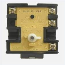 klixon thermostat wiring diagram bioart me hot water tank thermostat wiring diagram 3 1 klixon hot water thermostat 60 80c adjustable with