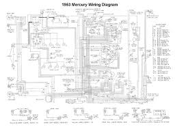 1000 images about wiring cars chevy and trucks wiring for 1953 mercury car