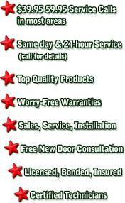 hanson garage doorHanson Overhead Garage Door Company  USA Corporate Office
