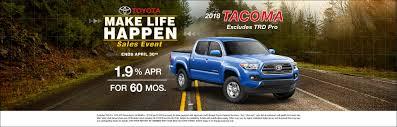 Toyota Dealership near Chattanooga TN | Used Cars near Toyota of ...