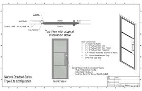 full size of door design best ideas of standard patio door sizes canada crunchymustard epic