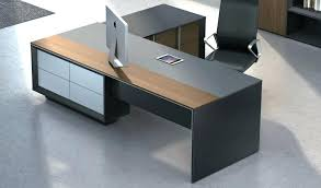 office table design trends writing table. Modren Table Latest Office Furniture China Executive  Table Designs  With Office Table Design Trends Writing E