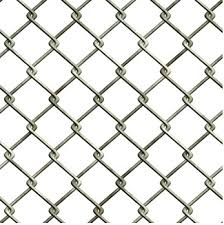Instarect Security Solutions Chain link fences provider in Kenya