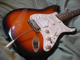 1991 fender american stratocaster plus deluxe ultra 3 tone 1991 fender american stratocaster plus deluxe customized to ultra 3 tone sunburst