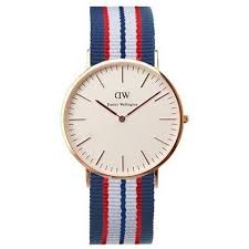 daniel wellington watch dw00100013 men s watch belfast daniel wellington dw00100013 men s watch belfast