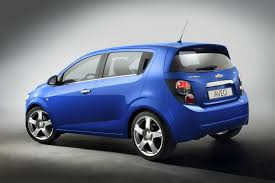 chevrolet aveo sedan car photos, chevrolet aveo sedan car videos ...