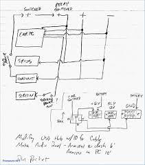amazing meyers e47 pump wiring diagram ideas electrical circuit