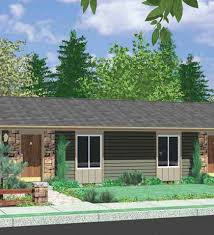 Small Picture One Story Ranch Home Exterior Designs Trend Home Design And Decor