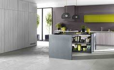 140 Best Laminex Inspiration Images In 2019 Kitchen Home