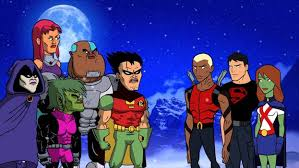 Image result for t teen titans go funny moments moments