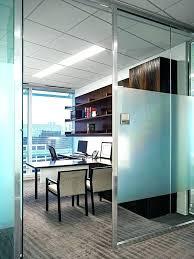 law office design ideas geooceanorg