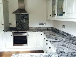 white granite kitchen viscount white granite white granite kitchen countertops india