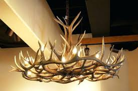 medium size of antler ceiling fan style cabelas chandelier whitetail home improvement marvelous reion elk 9