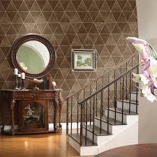 House Pvc Waterproof Wallpaper 3d Wall_professional Wallpaper