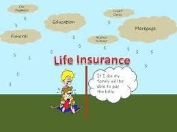 Credit Life Insurance Quotes Fascinating Mortgage Life Insurance Quote Ireland Etalksme