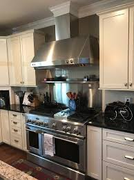 Choose your kitchen hood well