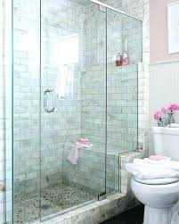 Bathtub to shower conversion pictures Conversion Kits Convert Tub To Shower Kit Convert Bathtub To Shower Turn Into With Regard Tub Convert Tub To Shower Zjurhsgmqscholarchsclub Convert Tub To Shower Kit Tub To Shower Conversion Kit Bathtub