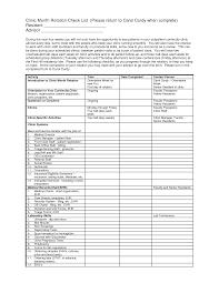 Nursing Flow Sheet Printables Pinterest