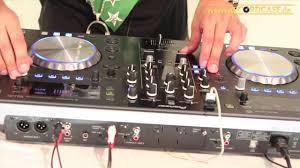 pioneer xdj r1. pioneer xdj-r1 mix, review \u0026 introduction by mr. e @recordcase @mreofrpsfam - youtube xdj r1