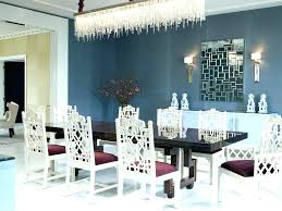 contemporary crystal dining room chandeliers contemporary crystal dining room chandeliers of good dining room chandelier ideas