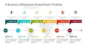 Table Timeline Template For Example Of Chart In Creative Templates ...