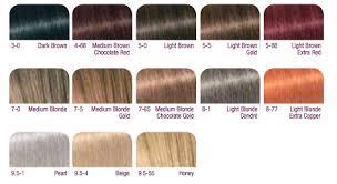 Schwarzkopf 8 77 Light Blonde Copper Extra Igora Expert